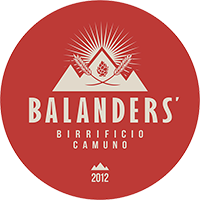 Balanders'