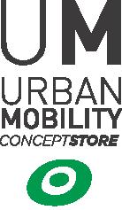 UM – Urban Mobility