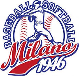 Asd MILANO Baseball 1946
