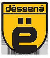 Desgenà