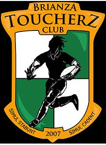 Brianza Toucherz