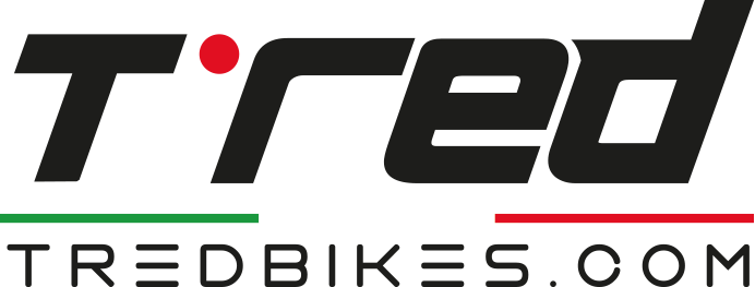 T°RED Bikes